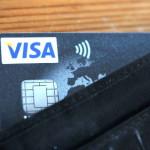 Prepaid Kreditkarte kostenlos